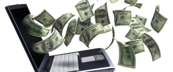 「不安や心配はすべてお金で解決する」お金のゆとりは心のゆとり
