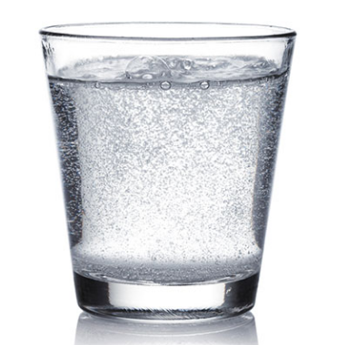 重曹水の効果「毎朝作って3週間飲んでみた」危険って本当?デメリットって何?